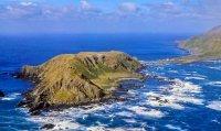 снимка 18 Отдалечените острови на Австралия