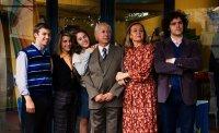 снимка 6 Фамилията