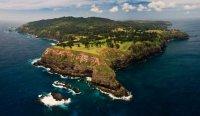 снимка 9 Отдалечените острови на Австралия