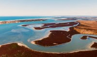 снимка 8 Отдалечените острови на Австралия