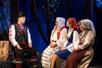 снимка 2 Песните на Донко Марков