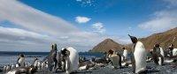 снимка 2 Отдалечените острови на Австралия