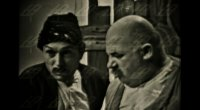 снимка 5 Митрофан и Дормидолски