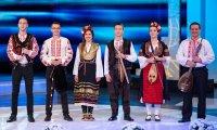 """снимка 3 Музикална формация """"Багри"""" и вокална формация """"Стефан Кънев"""""""