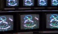 снимка 7 Полетът на навигатора