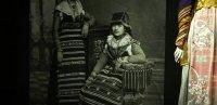 снимка 5 Алцек и българите в средновековна Италия