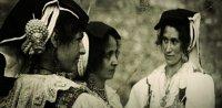 снимка 9 Алцек и българите в средновековна Италия