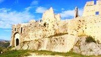 снимка 2 Алцек и българите в средновековна Италия