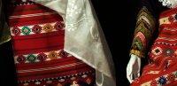 снимка 10 Алцек и българите в средновековна Италия