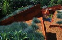 снимка 5 Забележителни градини