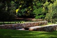 снимка 7 Забележителни градини