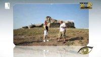 снимка 3 Тайните на древните траки