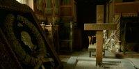 снимка 6 DEUS NOBISCUM /Съ нами Богъ/