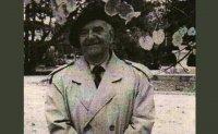 снимка 3 Пирин Бояджиев – неизвестни страници