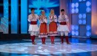 снимка 4 Господин Велев, Марияна Димова и Михаела Костуркова