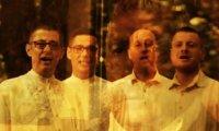 снимка 7 Вазовите песни