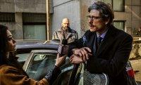 снимка 9 Ченгетата от Пицофалконе
