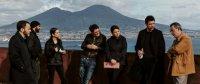 снимка 14 Ченгетата от Пицофалконе