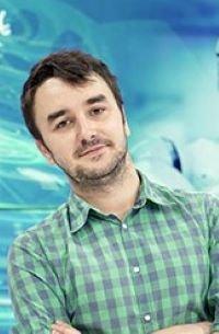 Станимир Стоянов