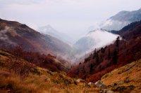 снимка 1 Един ден под връх Триглав