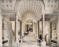 снимка 13 Пътешествие из музеите на Ватикана