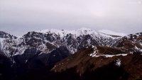 снимка 5 Един ден под връх Триглав