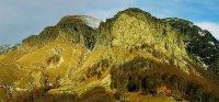 снимка 8 Един ден под връх Триглав