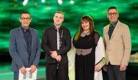 снимка 3 Пазарджишки песни и авторска музика изпълнява младата певица Ива Гидикова