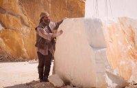снимка 5 Микеланджело: Безкрайност