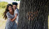 снимка 8 История на любовта