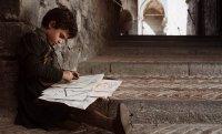 снимка 9 Микеланджело: Безкрайност