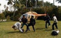 снимка 6 Суперченгетата от Маями