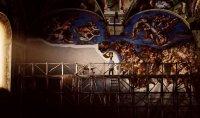 снимка 16 Микеланджело: Безкрайност