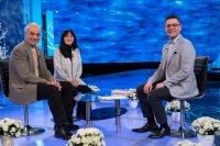 снимка 1 Най-новите песни на Илиян Михов - Баровеца и Нелина