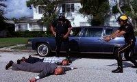 снимка 5 Полицаи по неволя