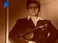 снимка 14 Васко Абаджиев /95 години от рождението на цигуларя/