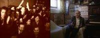 снимка 11 Васко Абаджиев /95 години от рождението на цигуларя/