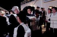 снимка 21 Титаник