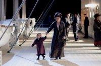 снимка 10 Титаник