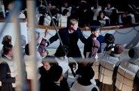 снимка 16 Титаник