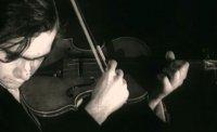 снимка 12 Васко Абаджиев /95 години от рождението на цигуларя/