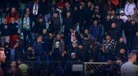 снимка 35 Възмутени: Футболът се справя с дискриминацията
