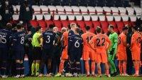 снимка 38 Възмутени: Футболът се справя с дискриминацията