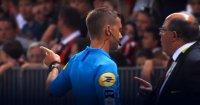 снимка 4 Възмутени: Футболът се справя с дискриминацията