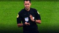 снимка 30 Възмутени: Футболът се справя с дискриминацията