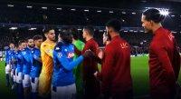 снимка 20 Възмутени: Футболът се справя с дискриминацията