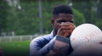 снимка 2 Възмутени: Футболът се справя с дискриминацията