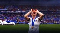 снимка 12 Възмутени: Футболът се справя с дискриминацията