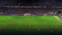 снимка 7 Възмутени: Футболът се справя с дискриминацията