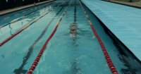 снимка 9 Иън Торп – плувецът